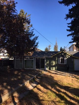 Photo 9: 214 CHURCH Road: Spruce Grove House for sale : MLS®# E4224261