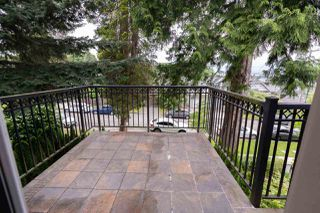 Photo 13: 3528 W 17TH Avenue in Vancouver: Dunbar House for sale (Vancouver West)  : MLS®# R2528428