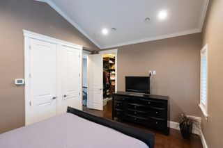 Photo 12: 3528 W 17TH Avenue in Vancouver: Dunbar House for sale (Vancouver West)  : MLS®# R2528428