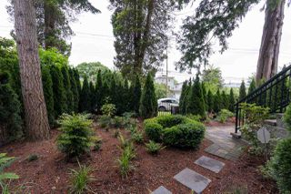 Photo 30: 3528 W 17TH Avenue in Vancouver: Dunbar House for sale (Vancouver West)  : MLS®# R2528428