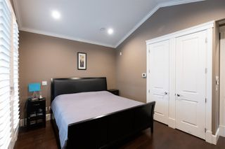 Photo 11: 3528 W 17TH Avenue in Vancouver: Dunbar House for sale (Vancouver West)  : MLS®# R2528428