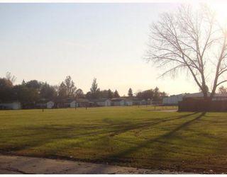 Photo 10: 60 HOUDE Drive in WINNIPEG: Fort Garry / Whyte Ridge / St Norbert Residential for sale (South Winnipeg)  : MLS®# 2919663
