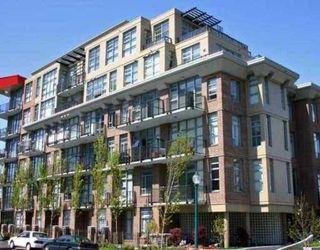 Photo 10: # 301 2635 PRINCE EDWARD ST in Vancouver: Condo for sale : MLS®# V806575