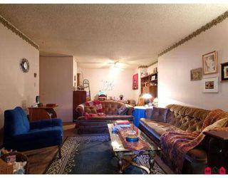 Photo 5: 206 10560 154TH Street in Surrey: Guildford Condo  (North Surrey)  : MLS®# F2709193