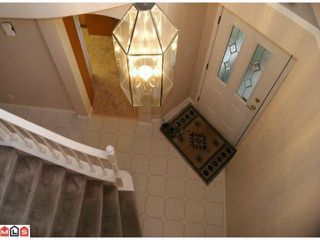 "Photo 6: # 6 15273 24TH AV in Surrey: King George Corridor Condo for sale in ""Peninsula Village"" (South Surrey White Rock)  : MLS®# F1024205"