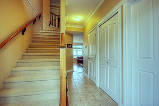 "Photo 22: 35524 ALLISON CRT in ABBOTSFORD: Abbotsford East House for rent in ""MCKINLEY HEIGHTS"" (Abbotsford)"