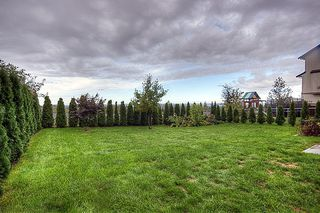 "Photo 33: 35524 ALLISON CRT in ABBOTSFORD: Abbotsford East House for rent in ""MCKINLEY HEIGHTS"" (Abbotsford)"