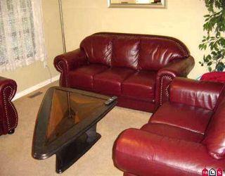 Photo 5: 14889 95TH AV in Surrey: Fleetwood Tynehead House for sale : MLS®# F2602048