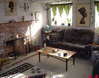 Photo 7: 14889 95TH AV in Surrey: Fleetwood Tynehead House for sale : MLS®# F2602048