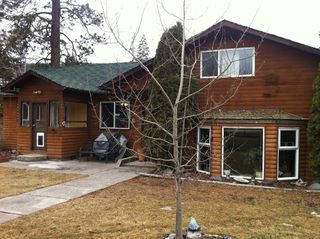 Photo 3:  in Merritt: House for sale (Out of Town)  : MLS®# 85744