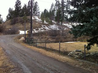 Photo 5:  in Merritt: House for sale (Out of Town)  : MLS®# 85744