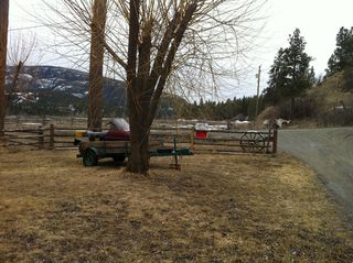 Photo 6:  in Merritt: House for sale (Out of Town)  : MLS®# 85744