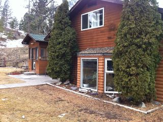 Photo 2:  in Merritt: House for sale (Out of Town)  : MLS®# 85744