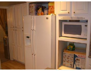 Photo 4: 6616 RANDOLPH Avenue in Burnaby: Upper Deer Lake House for sale (Burnaby South)  : MLS®# V659745