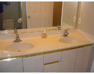 Photo 8: 6616 RANDOLPH Avenue in Burnaby: Upper Deer Lake House for sale (Burnaby South)  : MLS®# V659745