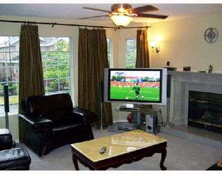 Photo 2: 6616 RANDOLPH Avenue in Burnaby: Upper Deer Lake House for sale (Burnaby South)  : MLS®# V659745