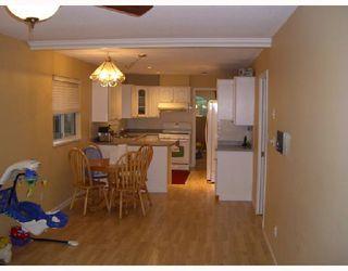 Photo 6: 6616 RANDOLPH Avenue in Burnaby: Upper Deer Lake House for sale (Burnaby South)  : MLS®# V659745