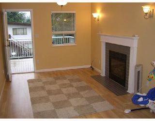 Photo 5: 6616 RANDOLPH Avenue in Burnaby: Upper Deer Lake House for sale (Burnaby South)  : MLS®# V659745