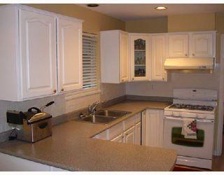 Photo 3: 6616 RANDOLPH Avenue in Burnaby: Upper Deer Lake House for sale (Burnaby South)  : MLS®# V659745
