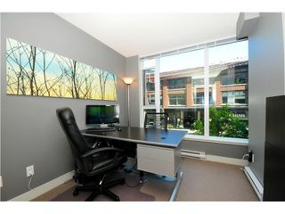 Photo 6:  in Vancouver: Yaletown Condo for sale (Vancouver West)  : MLS®# V919961