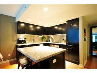 Photo 4:  in Vancouver: Yaletown Condo for sale (Vancouver West)  : MLS®# V919961