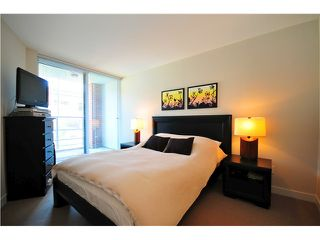 Photo 5:  in Vancouver: Yaletown Condo for sale (Vancouver West)  : MLS®# V919961