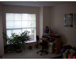 "Photo 6: 501 9118 149TH Street in Surrey: Bear Creek Green Timbers Townhouse for sale in ""Wildwood Glen"" : MLS®# F2722746"