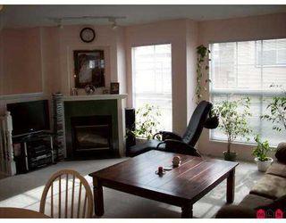 "Photo 4: 501 9118 149TH Street in Surrey: Bear Creek Green Timbers Townhouse for sale in ""Wildwood Glen"" : MLS®# F2722746"