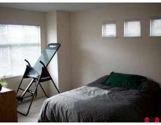 "Photo 8: 501 9118 149TH Street in Surrey: Bear Creek Green Timbers Townhouse for sale in ""Wildwood Glen"" : MLS®# F2722746"