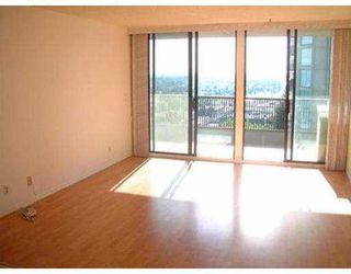 """Photo 7: 605 3760 ALBERT ST in Burnaby: Vancouver Heights Condo for sale in """"BOUNDARYVIEW PLAZA"""" (Burnaby North)  : MLS®# V543642"""