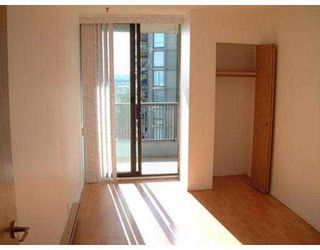 """Photo 6: 605 3760 ALBERT ST in Burnaby: Vancouver Heights Condo for sale in """"BOUNDARYVIEW PLAZA"""" (Burnaby North)  : MLS®# V543642"""