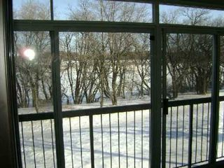 Photo 8: 70 PLAZA Drive in WINNIPEG: Fort Garry / Whyte Ridge / St Norbert Condominium for sale (South Winnipeg)  : MLS®# 2800454
