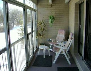 Photo 7: 70 PLAZA Drive in WINNIPEG: Fort Garry / Whyte Ridge / St Norbert Condominium for sale (South Winnipeg)  : MLS®# 2800454