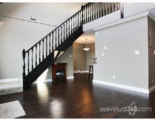 "Photo 3: 4 2175 OXFORD Street in Vancouver: Hastings Condo for sale in ""Emerson"" (Vancouver East)  : MLS®# V702699"