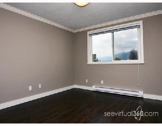 "Photo 7: 4 2175 OXFORD Street in Vancouver: Hastings Condo for sale in ""Emerson"" (Vancouver East)  : MLS®# V702699"