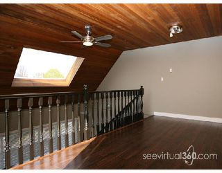 "Photo 8: 4 2175 OXFORD Street in Vancouver: Hastings Condo for sale in ""Emerson"" (Vancouver East)  : MLS®# V702699"