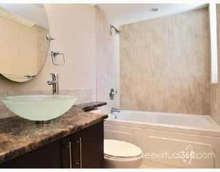 "Photo 9: 4 2175 OXFORD Street in Vancouver: Hastings Condo for sale in ""Emerson"" (Vancouver East)  : MLS®# V702699"