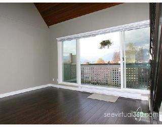 "Photo 6: 4 2175 OXFORD Street in Vancouver: Hastings Condo for sale in ""Emerson"" (Vancouver East)  : MLS®# V702699"