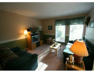 Photo 2:  in CALGARY: Beddington Residential Attached for sale (Calgary)  : MLS®# C3184666