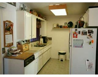 Photo 3:  in CALGARY: Beddington Residential Attached for sale (Calgary)  : MLS®# C3184666
