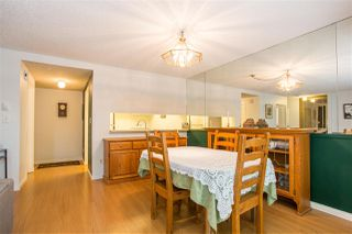 """Photo 4: 3182 MOUNTAIN Highway in North Vancouver: Lynn Valley Townhouse for sale in """"LYNN VALLEY TERRACE"""" : MLS®# R2387985"""