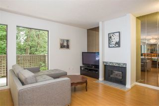 """Photo 5: 3182 MOUNTAIN Highway in North Vancouver: Lynn Valley Townhouse for sale in """"LYNN VALLEY TERRACE"""" : MLS®# R2387985"""