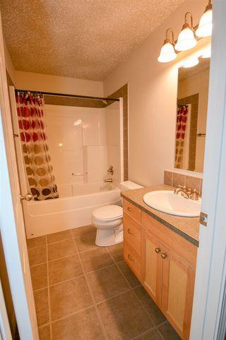 Photo 7: 9711 86 Street in Fort St. John: Fort St. John - City SE House 1/2 Duplex for sale (Fort St. John (Zone 60))  : MLS®# R2390740