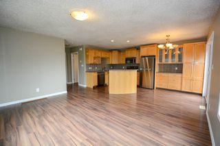 Photo 3: 9711 86 Street in Fort St. John: Fort St. John - City SE House 1/2 Duplex for sale (Fort St. John (Zone 60))  : MLS®# R2390740