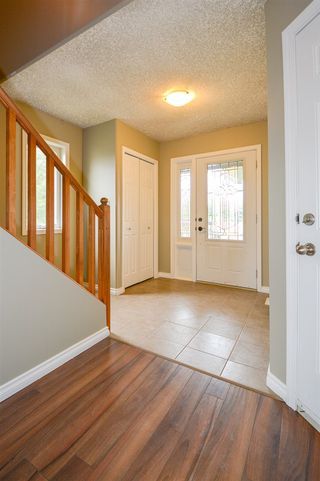 Photo 2: 9711 86 Street in Fort St. John: Fort St. John - City SE House 1/2 Duplex for sale (Fort St. John (Zone 60))  : MLS®# R2390740