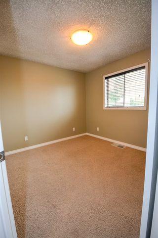 Photo 8: 9711 86 Street in Fort St. John: Fort St. John - City SE House 1/2 Duplex for sale (Fort St. John (Zone 60))  : MLS®# R2390740