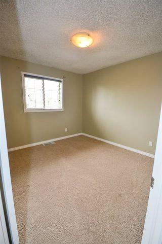 Photo 9: 9711 86 Street in Fort St. John: Fort St. John - City SE House 1/2 Duplex for sale (Fort St. John (Zone 60))  : MLS®# R2390740