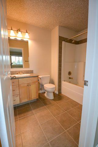 Photo 11: 9711 86 Street in Fort St. John: Fort St. John - City SE House 1/2 Duplex for sale (Fort St. John (Zone 60))  : MLS®# R2390740