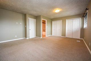 Photo 6: 9711 86 Street in Fort St. John: Fort St. John - City SE House 1/2 Duplex for sale (Fort St. John (Zone 60))  : MLS®# R2390740