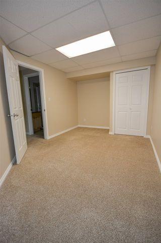 Photo 10: 9711 86 Street in Fort St. John: Fort St. John - City SE House 1/2 Duplex for sale (Fort St. John (Zone 60))  : MLS®# R2390740